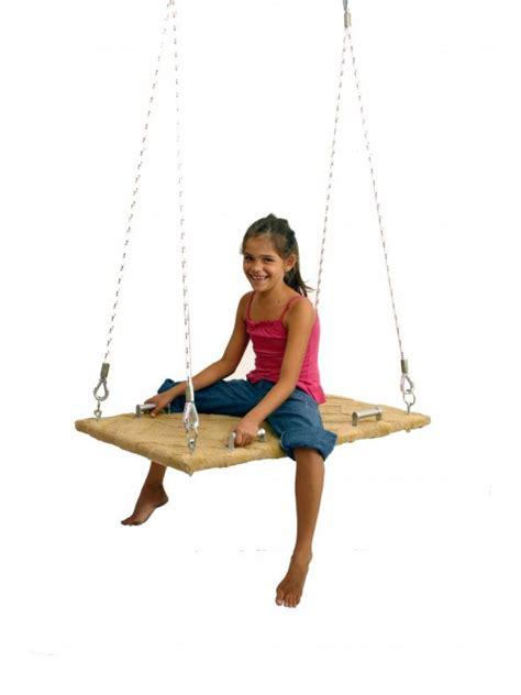 swing tänzer plataforma swing