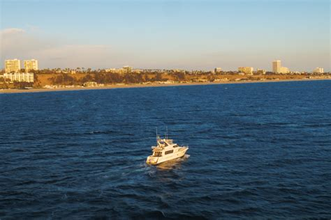 marina del rey harbor boat rental marina del rey boat rentals easier than ever