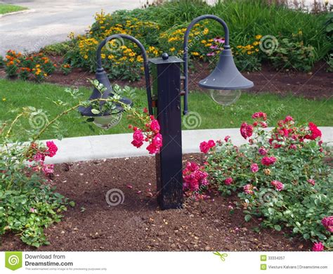 Beleuchtung Für Den Garten 2200 by Gartenlen Bilder Bestseller Shop