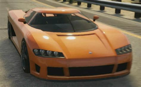 koenigsegg xf gta v cars entity xf game reviews