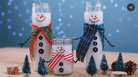 101 DIY Christmas Gifts You Can Make Today: Inexpensive