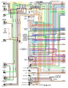 1991 maxima stereo wiring diagram free pdf manuals