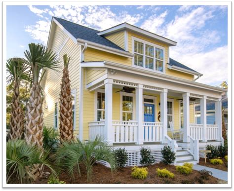 the cottages at isle riverlights southport nc