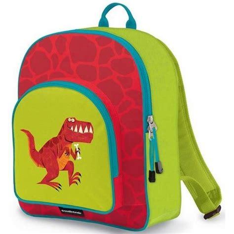 Crocodile Creek Backpack crocodile creek preschooler backpack a mighty