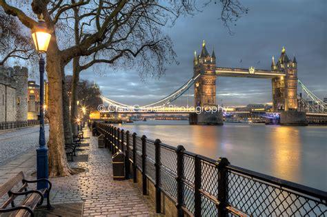 Thames River Embankment   along the embankment river thames chris ceaser photography