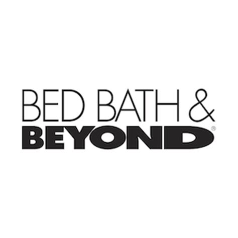 bed bath and beyond enfield ct bed bath and beyond norwalk ct bedding sets