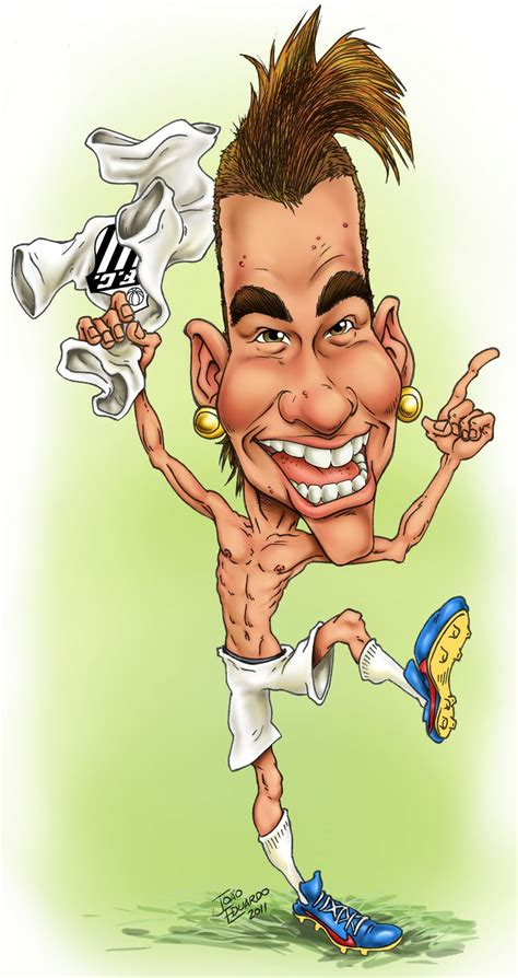 imagenes de up la caricatura la caricatura de pablo aimar jpg 2000 215 1840 pab10 aimar