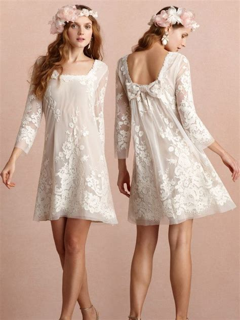 second marriage wedding dresses pinterest i do take two i do take two second marriage wedding dresses weekly