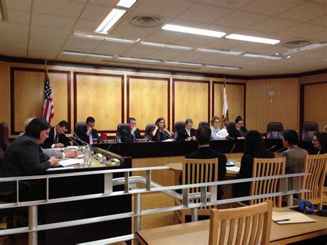 Sacramento Warrant Search California Bill Requires Warrant For Stingray Use Ars Technica