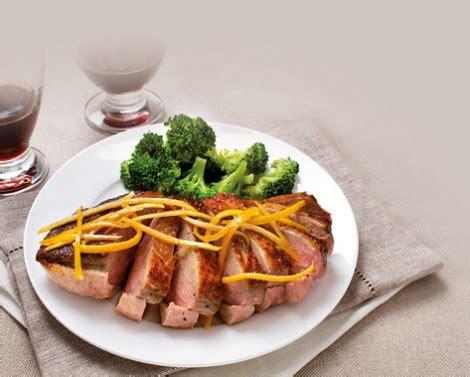 anatra cucina anatra all arancia cucina