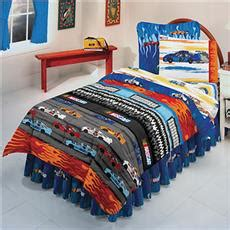 nascar bedding sports bedding nfl nba nhl and more