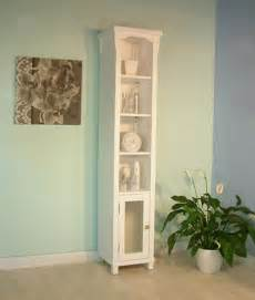 Linen Cabinet With Drawers Splendid Tall Bathroom Storage Cabinets Design Ideas
