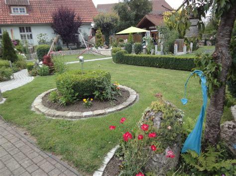 Garten Und Landschaftsbau Heilbronn by Gartenbau Heilbronn Asllanaj Landschaftsbau