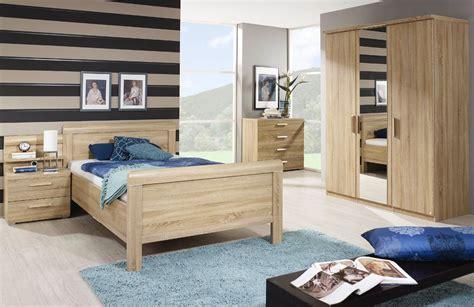 single schlafzimmer komplett rauch schlafzimmer eiche sonoma m 246 bel letz ihr