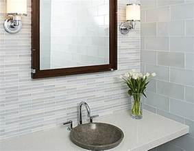 Modern Bathroom Tile Designs by Modern Bathroom Tile Design From Ann Sacks Design