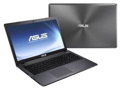 Asus Notebook Pc P550l asus trade in iniziativa di permuta per vecchi notebook