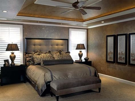 Ideas To Remodel Bedroom Tips On Remodeling The Master Bedroom Faux Direct