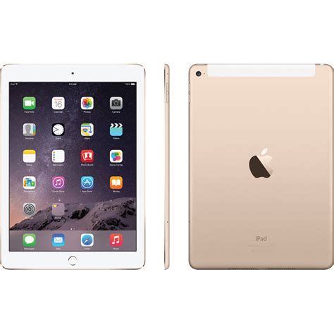 Air 2 Gold apple air 2 wifi 64gb mh182 gold