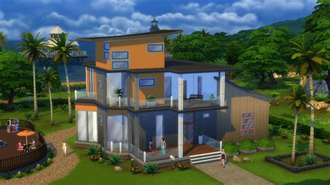 house design building games the sims 4 cheats hints and cheat codes