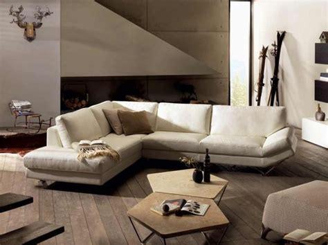 modelli divani natuzzi divani e divani by natuzzi modelli divano relev 233 di