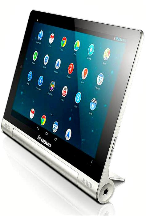 Tablet Lenovo 8 Inchi lenovo launches 8 inch and 10 inch tablet rediff business