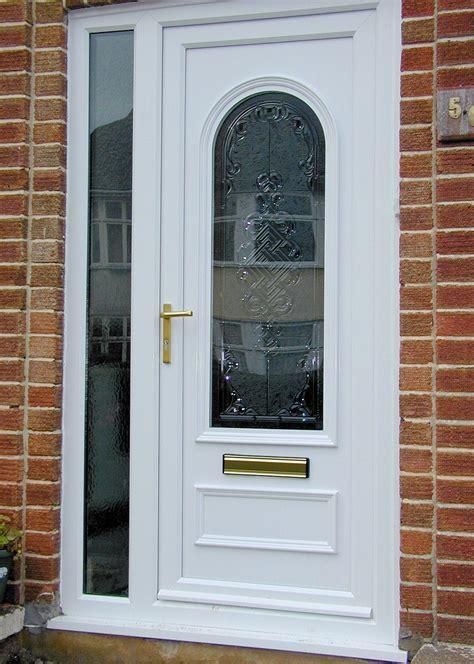 front doors at front doors articles at gillingham glass
