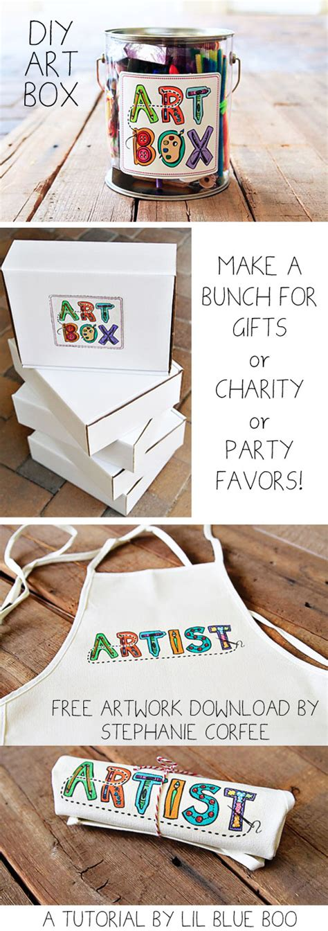 12 best photos of diy art gifts diy anniversary gift
