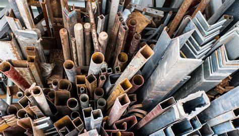 light iron scrap price scrap metals somerset ferrous non ferrous metals