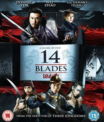watch online the tortured 2010 full hd movie trailer 14 blades 2010 hindi dubbed watch full movie watch online movies