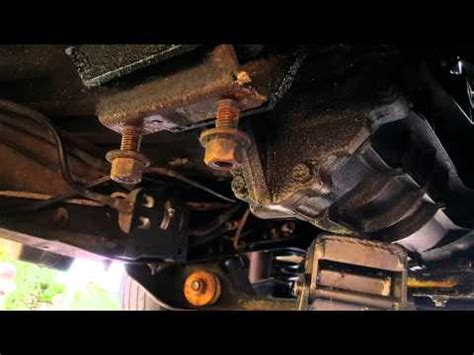 98 ford ranger clutch replacement ford ranger mazda b series clutch hydraulic