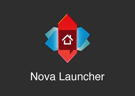 nova launcher nova launcher update brings lollipop functionality and