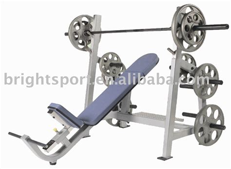 fitness gear weight bench fitness gear bench 28 images product image fitness
