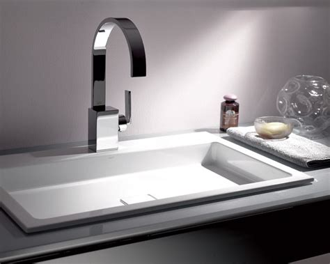 lavabo ad incasso per bagno awesome lavabo bagno incasso images skilifts us