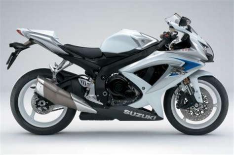 New Suzuki India Suzuki To Launch Lanza 150cc Soon