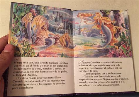 cuentos ilustrados de hans cofre de cuentos infantiles hans christian andersen bs 3 000 00 en mercado libre
