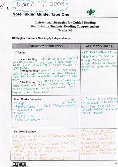 andrea s portfolio literacy archives