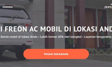 Harga Jaket Kulit Pria Bogor Jawa Barat portal k9866 portalnya informasi terkini