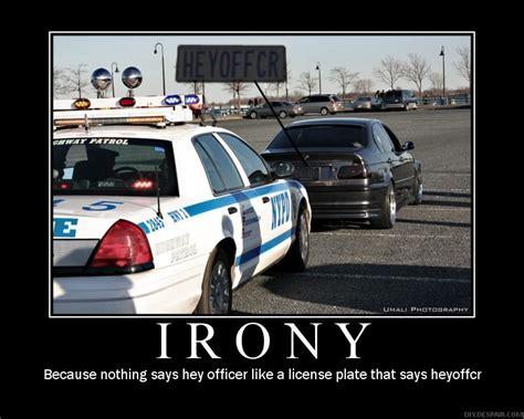 Irony Meme - irony riff raff discussion know your meme