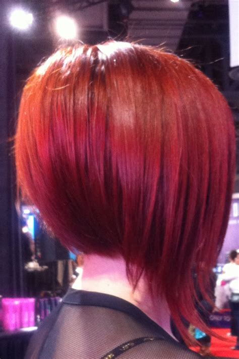 haircut coupons irvine ca the best color and a line bob haircut irvine 92604 from