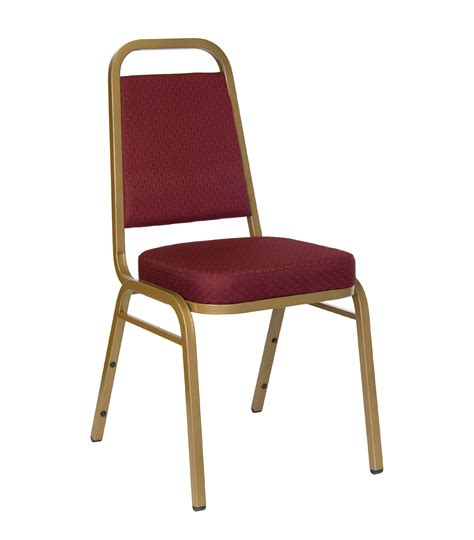 hercules stacking banquet chairs hercules series trapezoidal back stacking banquet chair by