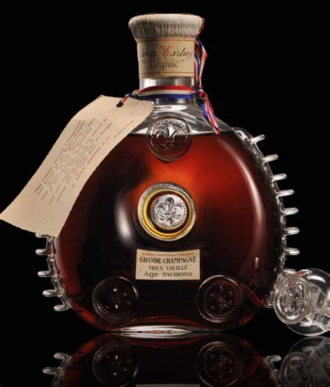 martini chagne price cognac chagne
