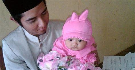 Islam Agama Rahmatan Lil Alamin darun nasya islamic boarding school islam agama rahmatan
