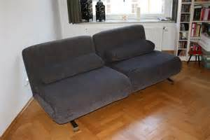 copperfield sofa schlafsofa copperfield in m 252 nchen polster sessel