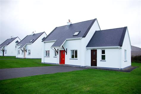 Ballyvaughan Cottages by Burren Way Cottages Irlanda Ballyvaughan Booking