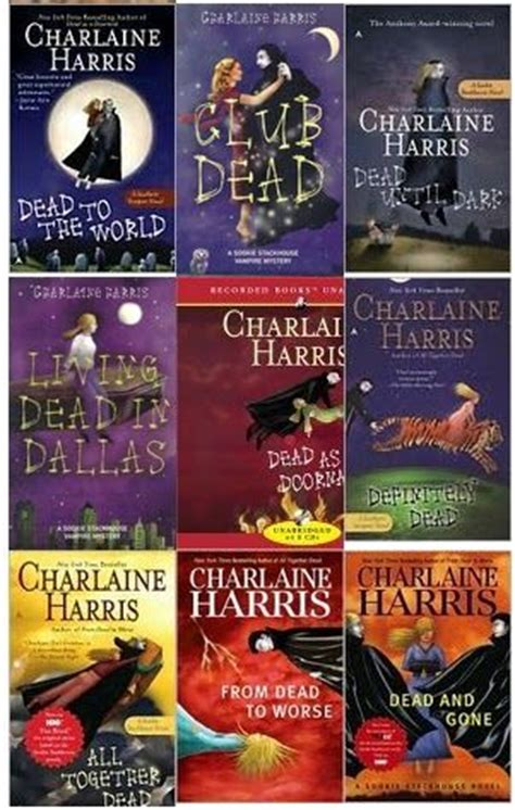 in and blood spellster series books book series tv series and true blood series on