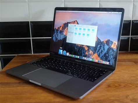 apple laptop 2017 apple macbook pro 2017 test stuff