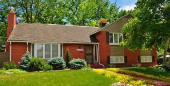 Denver s single family homes by decade 1960s denverurbanism