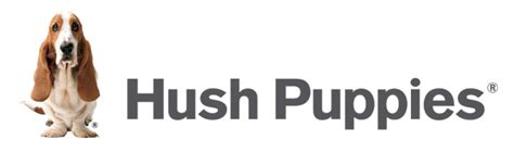 how to take care of a hush puppies shoe ehow men s shoes collection shop by collection hush puppies