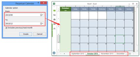 how to make a period calendar how to make a monthly budget template in excel