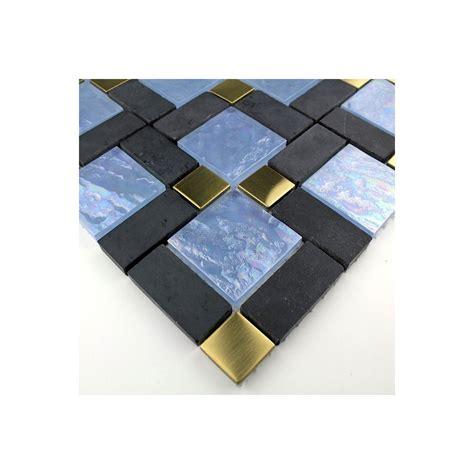 mirage piastrelle piastrelle di vetro mosaico e pietra mvp mirage sygma